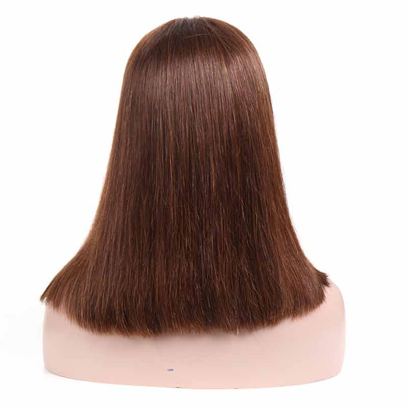 Brown Wig for Women