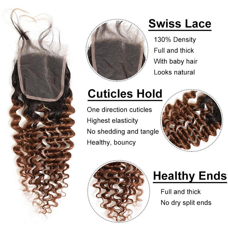 brazilian hair bundles wholesale