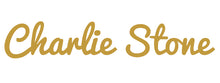 Charlie Stone Wholesale