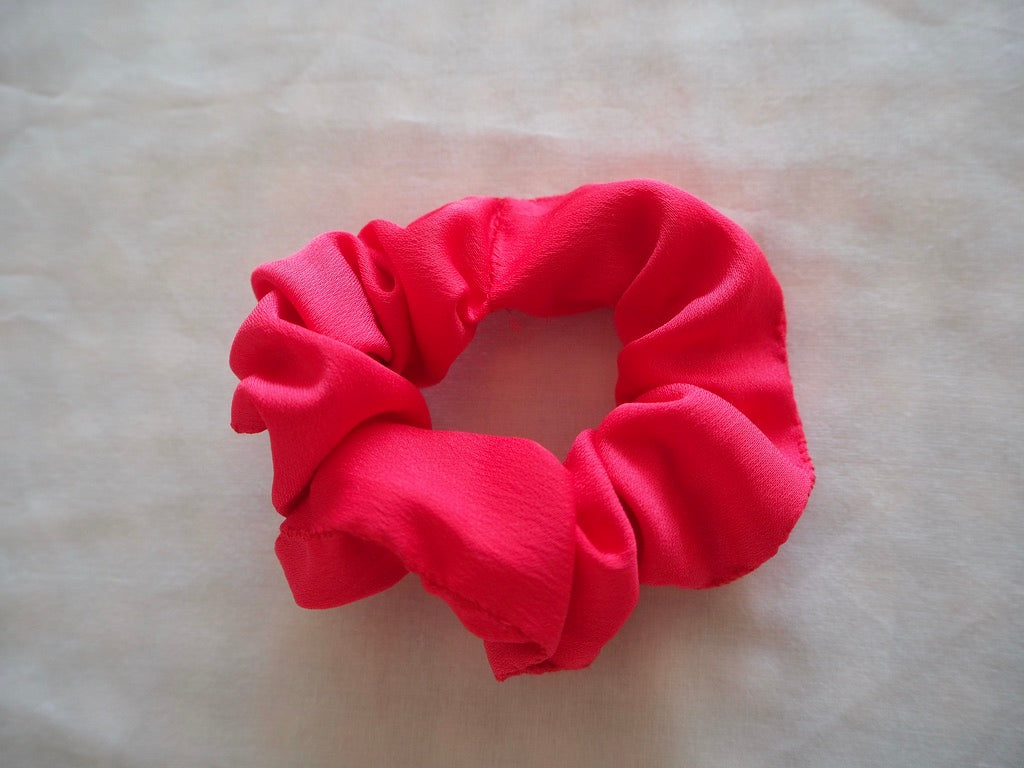 Pack de coleteros/ scrunchie