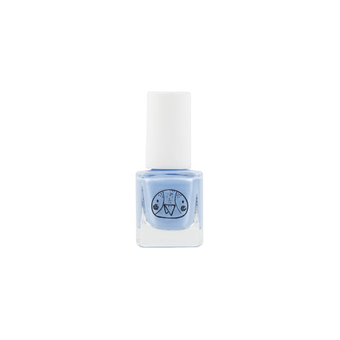 Water-Based Nail Polish 3