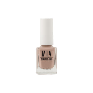 Luxury Nude Nail Polish