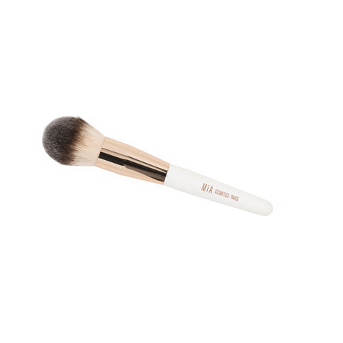 Luxury Makeup Brush