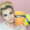 The 14 Day Teatox Challenge You Must Take - MateFit vs Skinny Teatox