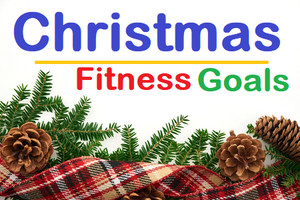 Christmas Teatox: Stay Fit for Holidays
