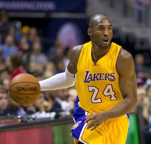 Kobe Bryant, daughter Gianna died in helicopter crash - Everyone is in shock
