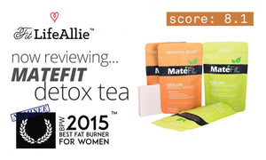 Best Teatox Reviews, Does this really work ?