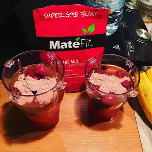 MateFit's Range of Detox Weight Management Tea Promises to Deliver Quality Results