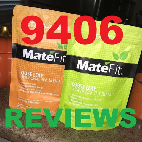 Here is the real review I loved my experience with this 14 day experience