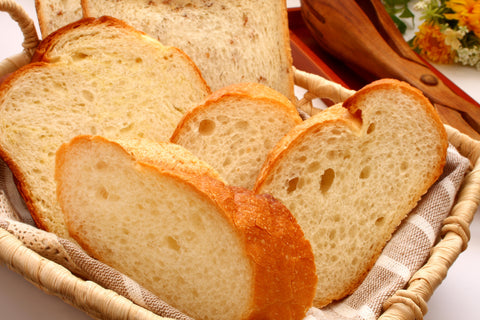 Large diet study suggests it's carbs, not fats, that are bad for your health