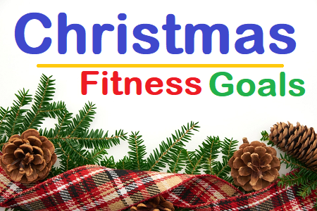 Christmas Teatox: Stay Fit for Holidays - MateFit Co