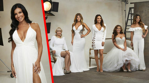 Danielle Staub Makes Her Epic Real Housewives of New Jersey Return in Explosive Season 8 Trailer Watch