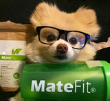 MateFit.Me: Mother's Day Sale and Free Teatox Bottle With Every Purchase