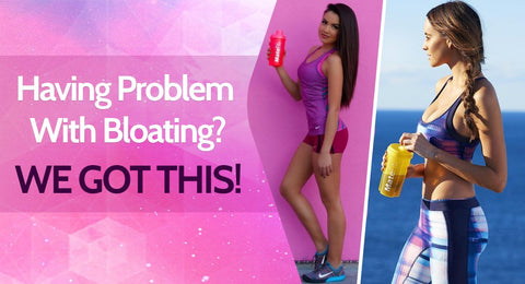 14-day skinny teatox package is the ultimate way to cleanse your body and boost your metabolism in a healthy way