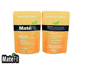 Sale - MateFit.Me Teatox  Co