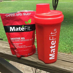 https://matefit.me/products/super-goji-blast