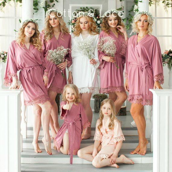 https://www.bridetribes.com.au/collections/bridesmaid-robes/floral-robes