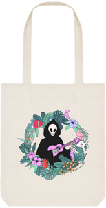 Tote Bag - By Jenn
