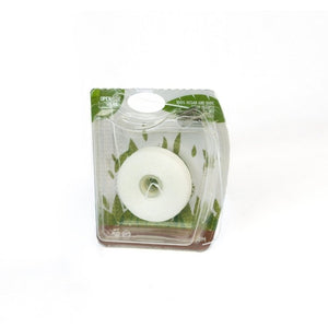 Ecoliving biodegradable Vegan Dental Floss