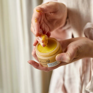Cleansing Face Balm Upcircle 50ml