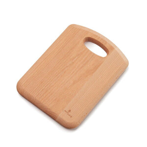 ecoliving-wooden-chopping-board-small