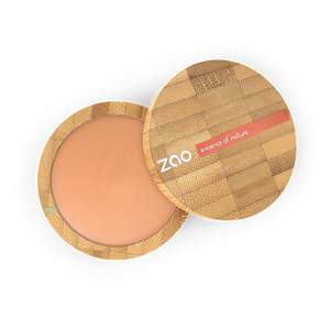 Mineral Cooked Powder 347 Zao