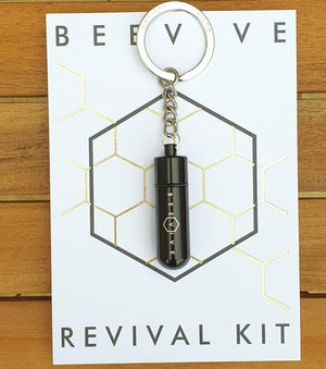 Black Bee Revival Kit BEEVIVE