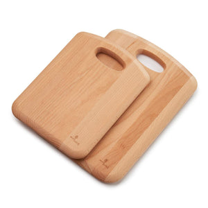 ecoliving-wooden-chopping-boards-with-handle
