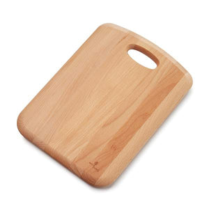 ecoliving-wooden-chopping-board-large