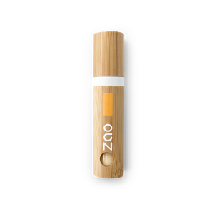 liquid eye primer zao refillable