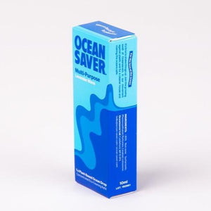 Multi-Purpose Lavender Wave Refill Drop Oceansaver