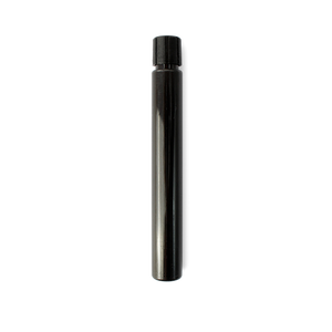 Volume & Sheathing Mascara Refill 090 Black Zao