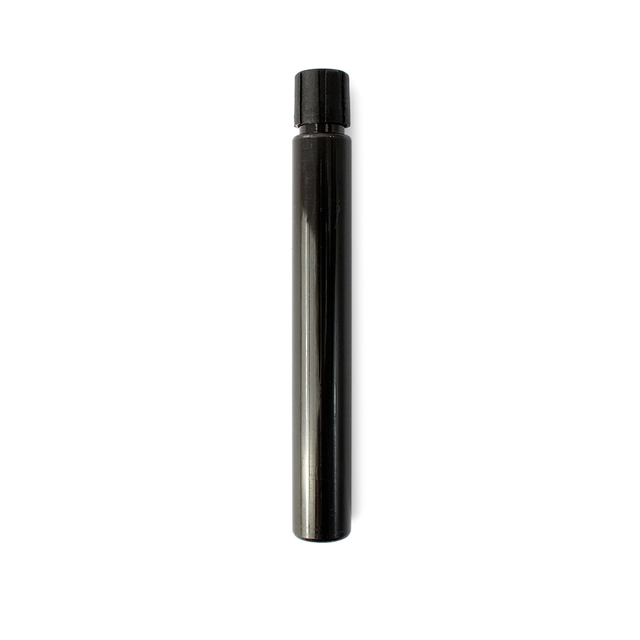 Volume & Sheathing Mascara Refill - Zao Makeup - 085 Black