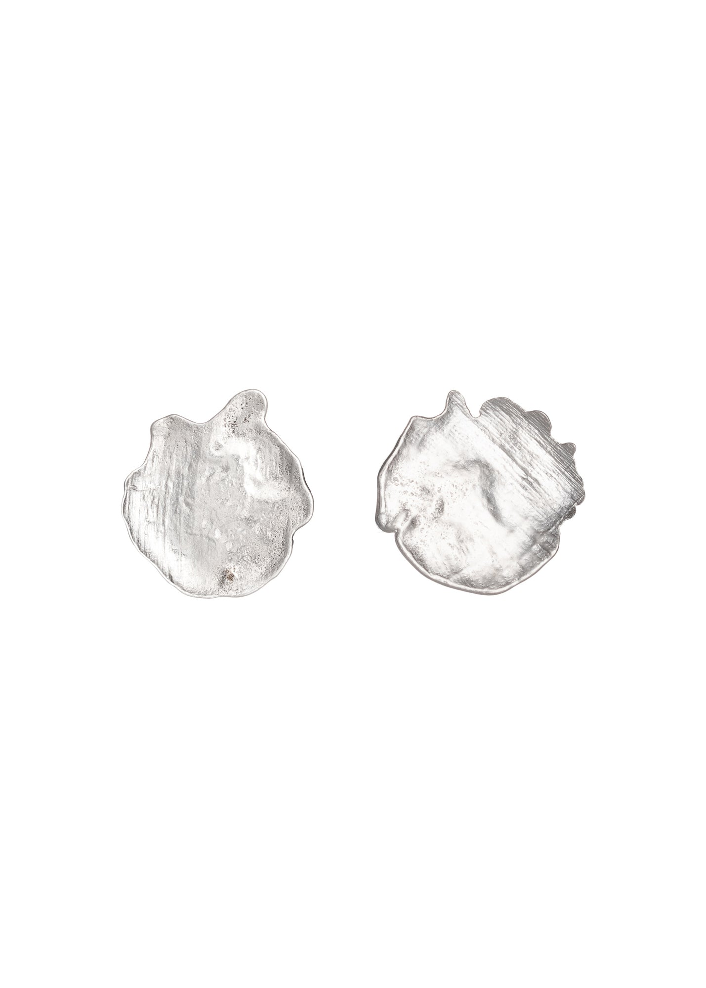 Sea Sky Studs - Small (QWS10)