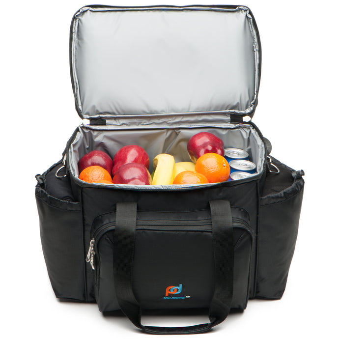 Tips on Packing your Lunch Bags and Cooler Bags