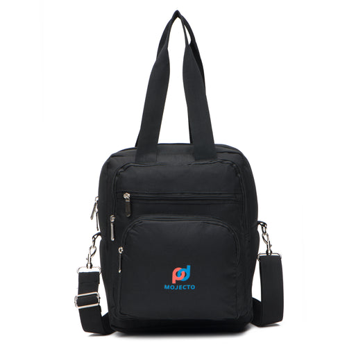 Lunch Bag Backpack (12