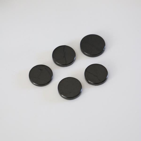 Shungite Device Dots (Stick on)