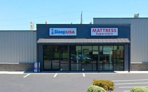 I-Sleep-USA-Natural-Organic-Green-Latex-Harvest-Green-Mattress-Experience-Center-in-Corvallis -Oregon