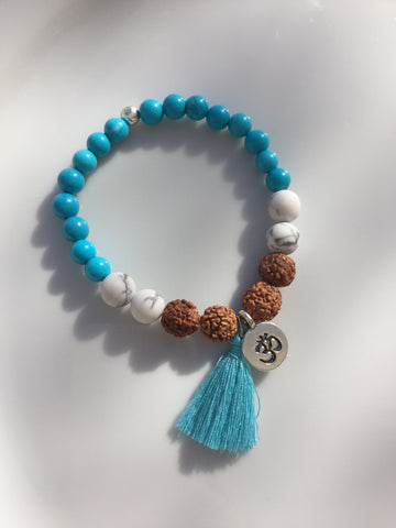 Mala Harmonie Collection