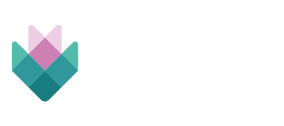 Tayrona Yoga Coupons