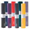 Tapis de Yoga B Mat Strong - 6mm - M - B YOGA