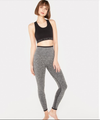 Legging de yoga Performance drop waist - M.Life London - Tayrona Yoga