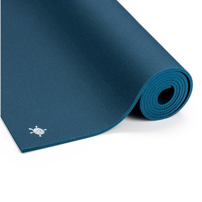 Tapis de Yoga GRIP Kurma 6,5 mm - 185cm