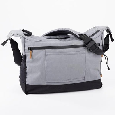 Sac à tapis de yoga Clem&Leon Bag (MeroMero)
