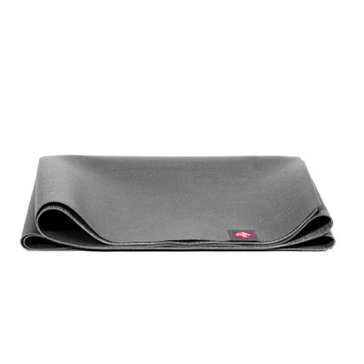 Tapis Yoga de Voyage eKO Superlite Manduka - 1mm
