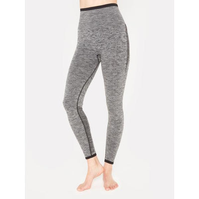 Legging de Yoga PERFORMANCE drop waist M.Life