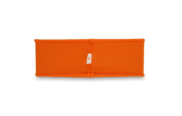Headband Yogitoes Orange