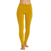 Legging de yoga ASANA en bambou Yoga Searcher