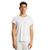 Tee shirt BEN WHITE Yoga Searcher