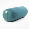 Bolster de Yoga CLASSIC DUCK Bio Yoga Feel Green